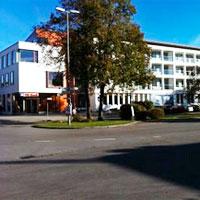 Creditinstitut