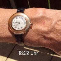 18:22