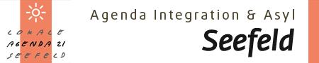 Agenda Integration & Asyl Seefeld
