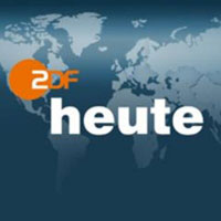 ZDF heute