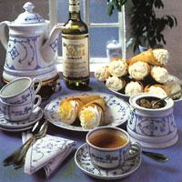 Teetafel